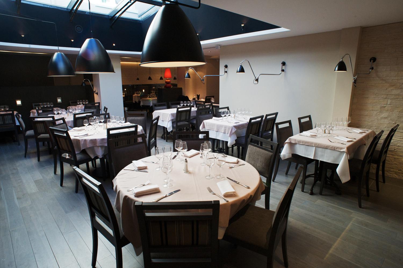 interieur_restaurant4