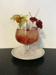 Cocktail-Santa-Claus-Abri-ders-Flots