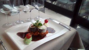 Recette-poisson-restaurant-l'Abri-des-flots-Dinard